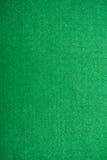 покер предпосылки чувствуемый концом зеленый поставить на обсуждение вверх Стоковые Фото