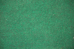 покер предпосылки зеленый Стоковое Изображение