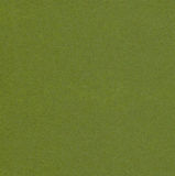 покер предпосылки чувствуемый концом зеленый поставить на обсуждение вверх Стоковые Изображения