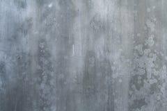 покинутая текстура картины grunge предпосылки Стоковые Изображения