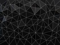 покрасьте вектор возможных вариантов картины различный иллюстрация штока