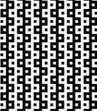 покрасьте вектор возможных вариантов картины различный Стоковые Фотографии RF