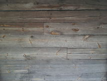 Покрасьте деревянный серый цвет стоковое изображение rf