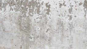 Покрасьте слезл на стене Стоковые Фото