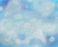 Покрасьте текстуру стоковая фотография