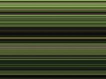 Покрашенная абстрактная предпосылка Стоковые Фотографии RF