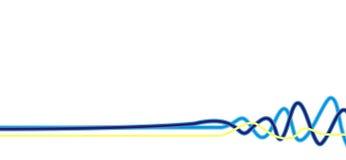 покрашенная диаграмма Стоковые Фотографии RF