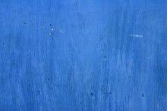 покрашенная древесина Стоковые Фото