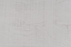Покрашенная деревянная панель Стоковая Фотография RF