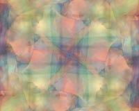покрашенная светлая текстура картины стоковое фото rf
