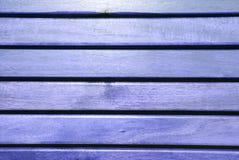 покрашенная текстура деревянная Стоковые Изображения RF