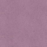 Покрашенная текстура макулатурного картона Стоковая Фотография