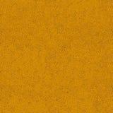 Покрашенная текстура макулатурного картона Стоковое Фото