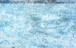 Покрашенная текстура предпосылки конспекта grunge стоковое фото rf