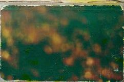 Покрашенная текстура предпосылки конспекта grunge стоковые фотографии rf