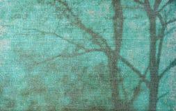 Покрашенная текстура предпосылки конспекта grunge стоковая фотография