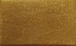 Покрашенная текстура предпосылки конспекта grunge стоковая фотография rf