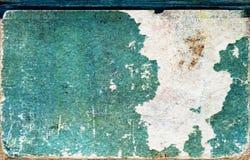 Покрашенная текстура предпосылки конспекта grunge стоковое фото