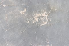 Покрашенная текстура стены для предпосылки стоковое фото