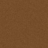 Покрашенная текстура knit безшовная произведенная Стоковые Изображения