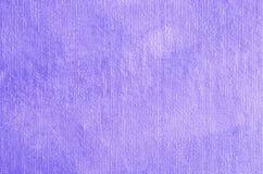 Покрашенная фиолетом текстура предпосылки с жемчужным shimmer стоковое изображение