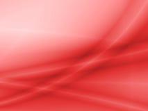 покрашенные волны Стоковые Фотографии RF