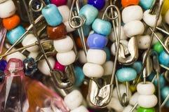 Покрашенные шарики на jpg фото pinstexture стоковая фотография