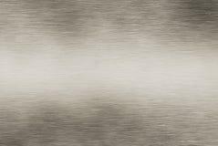 Покрашенный бетон Стоковые Изображения RF