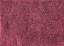 покройте кожей розовую текстуру Стоковые Изображения