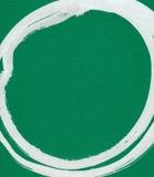 Покройте краской абстрактную нарисованную вручную предпосылку с падениями и брызните с Стоковая Фотография