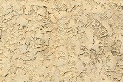 Покрошенная конкретная текстура стоковые изображения rf