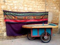 покрышка Ливана Стоковая Фотография RF