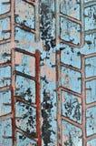 Покрышка Grunge Стоковая Фотография RF