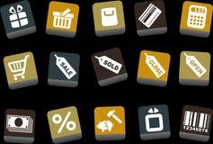покупка иконы установленная бесплатная иллюстрация