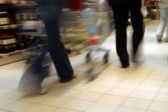 покупка Стоковые Фотографии RF
