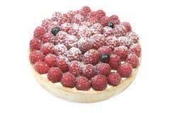 поленика торта стоковое фото rf