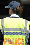 полиции офицера Стоковые Фото