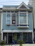 Положение магазина и резиденции камеры ` s молока Харви Стоковое Фото