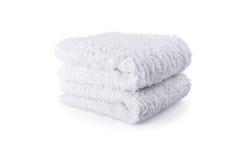 полотенца Стоковые Изображения