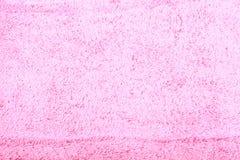 полотенце мыла Стоковое Фото