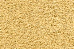 полотенце текстуры Стоковое Изображение RF
