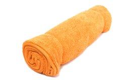 полотенце стоковая фотография