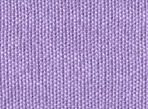 полотно льна реальное Стоковые Фотографии RF