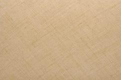 полотно ткани предпосылки Стоковая Фотография RF