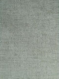 полотно ткани Стоковое фото RF