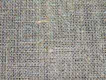 полотно ткани Стоковое Изображение RF
