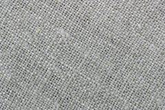 полотно стоковое фото rf