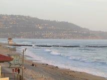 полуостров стоковое фото