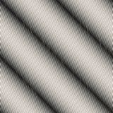 Полутоновое изображение вектора геометрическое stripes безшовная картина ЛИНИИ ДИАГОНАЛИ ПАРАЛЛЕЛЬНЫЕ бесплатная иллюстрация