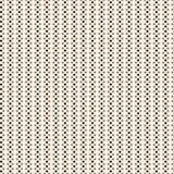 полька многоточия конструкции ретро Стоковые Изображения RF